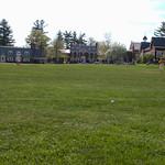HoldernessSchool's photo